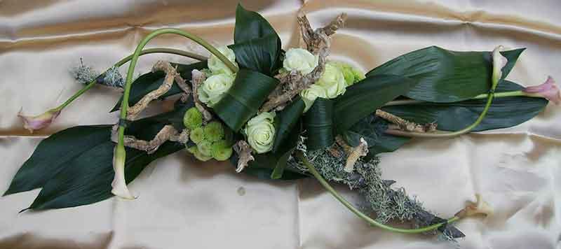 ellen-deelen-natuurlijke-bloem-creaties-graftoef-modern-met-calla