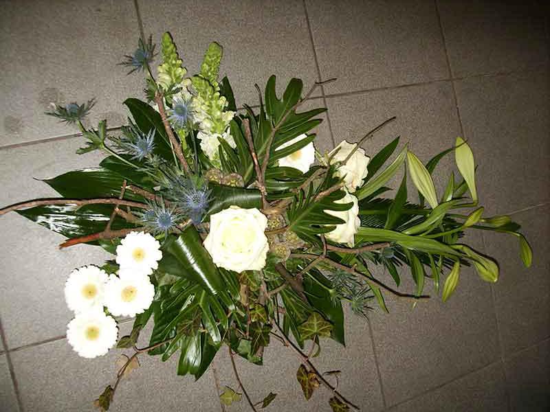 ellen-deelen-natuurlijke-bloem-creaties-graftoef-traditioneel