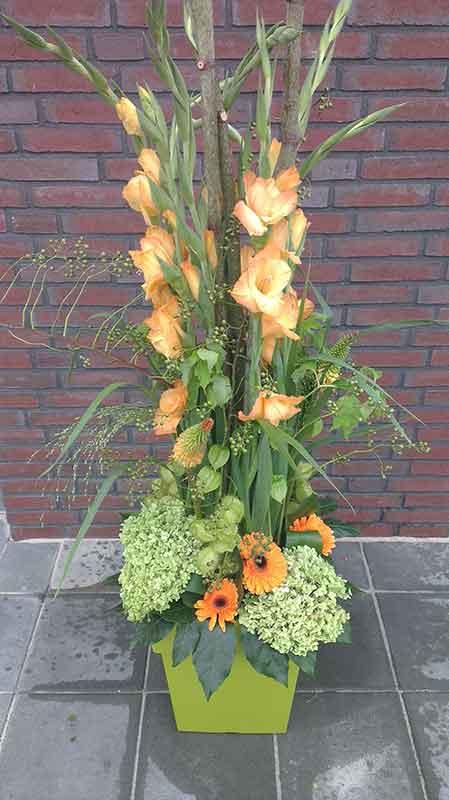 ellen-deelen-natuurlijke-bloem-creaties-entree-decoratie