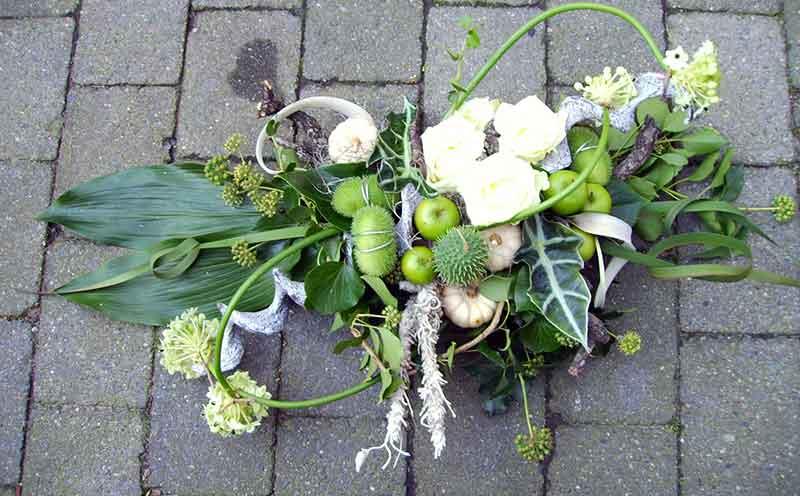 ellen-deelen-natuurlijke-bloem-creaties-graftoef-modern-met-lianen-bewerkt8