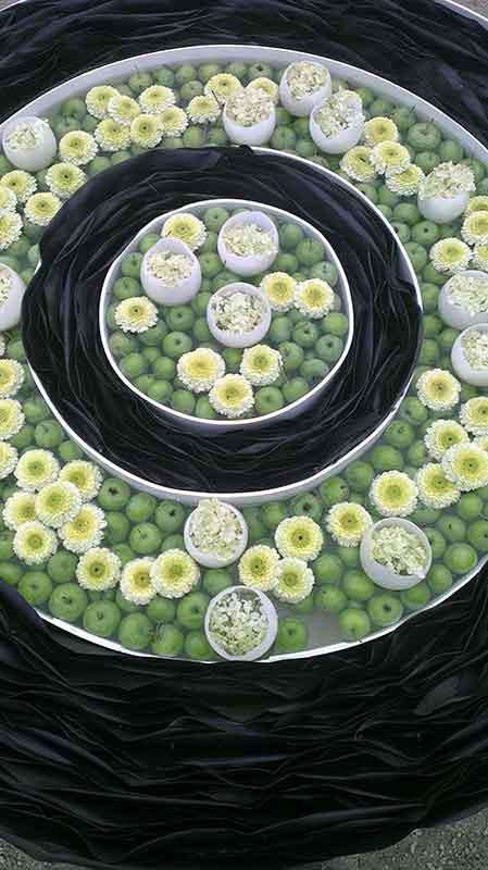 ellen-deelen-natuurlijke-bloem-creaties-aankleding-appelring