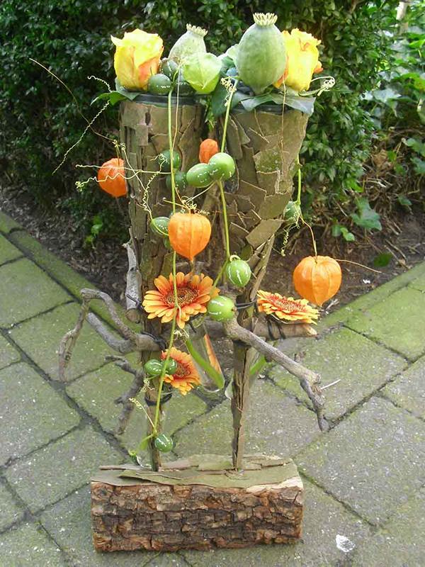 ellen-deelen-natuurlijke-bloem-creaties-herfstkokers