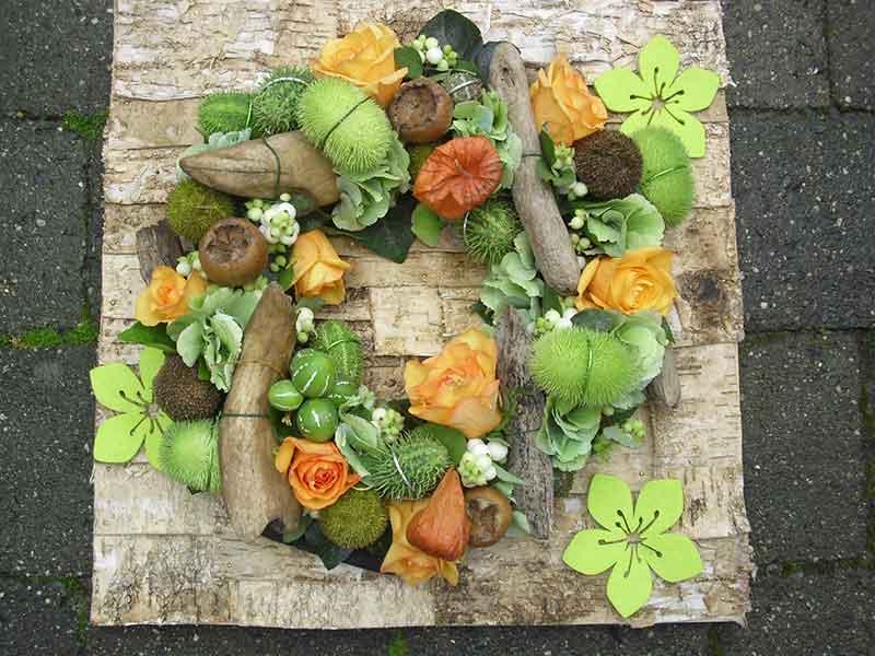 ellen-deelen-natuurlijke-bloem-creaties-vierkante-krans-1