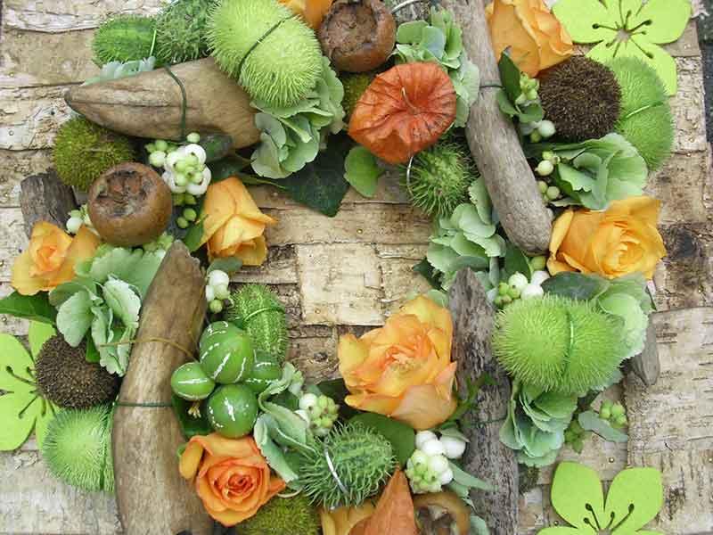 ellen-deelen-natuurlijke-bloem-creaties-vierkante-krans-2-(2)