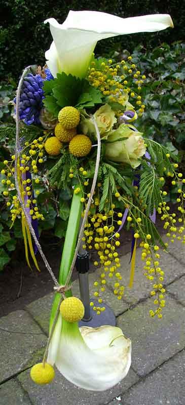 ellen-deelen-natuurlijke-bloem-creaties-bruidsboeket-witte-calla.jpg