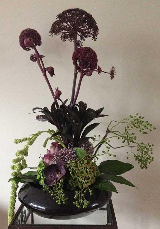 ellen-deelen-natuurlijke-bloem-creaties-engelwortel-in-de-hoofdrol-eigen-schaal
