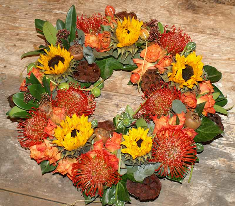 ellen-deelen-natuurlijke-bloem-creaties-grafkrans