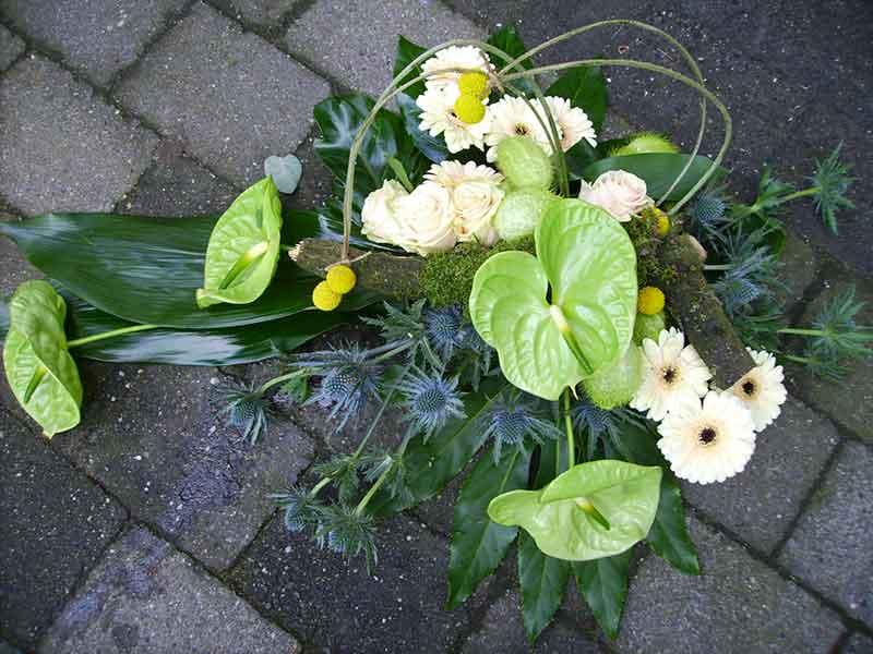 ellen-deelen-natuurlijke-bloem-creaties-graftoef-stronk-met-anthurium