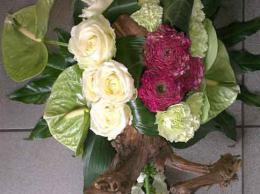 ellen-deelen-natuurlijke-bloem-creaties-graftoef-modern-met-rose-anemoon