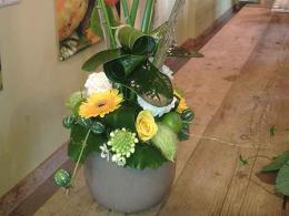 ellen-deelen-natuurlijke-bloem-creaties-baliestuk