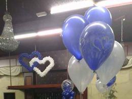 ellen-deelen-natuurlijke-bloem-creaties-tafeldeco-met-ballonnen