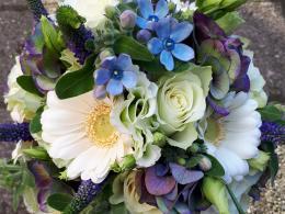 ellen-deelen-natuurlijke-bloem-creaties-biedermeier-met-hortensia