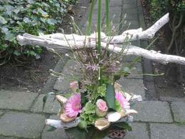 ellen-deelen-natuurlijke-bloem-creaties-zomerstuk-met-allium