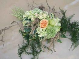 ellen-deelen-natuurlijke-bloem-creaties-graftoef-modern-met-stronkjes