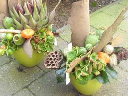ellen-deelen-natuurlijke-bloem-creaties-2-potten-opmaken-met-schors