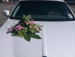 ellen-deelen-natuurlijke-bloem-creaties-autotoef-roze