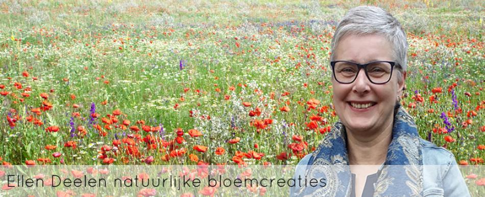 ellen-deelen-natuurlijke-bloem-creaties-even-voorstellen